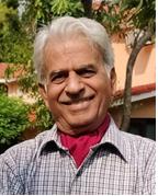 Arun Sir IAS