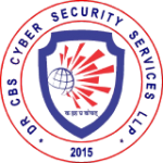 DRCBS CYBER Security Services LLP
