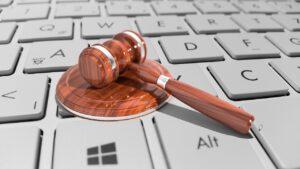 cyber, law, legal