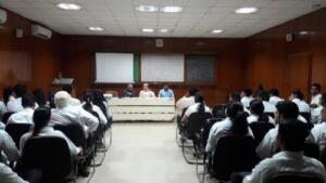 R.A Podar Institute of Management, Jaipur 19/09/2017 Cyber Crime Awareness & Prevention