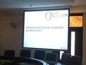 Govt. Ramchandra Khaitan Polytechnic College 22/12/2017 Cyber Crime and Law