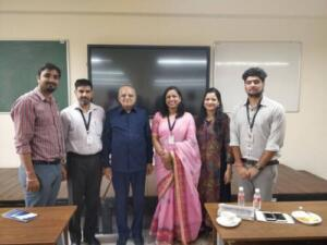 Manipal University,Jaipur 18/03/2018 Legal Aspects of Cyber Security and its Challenges