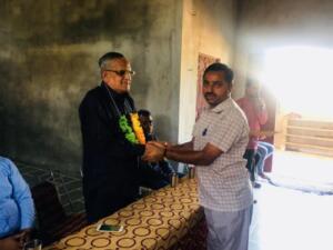 Modern Education Institute Sec. School, Rajaldesar, Churu 29-09-2018 Cyber Security: Safe use of Computer and Mobile