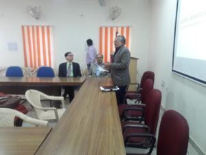 Psychology Department, Rajasthan University, Jaipur 22/12/2016 Intellectual Property Rights and Cyber Laws