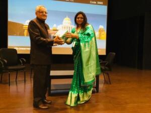 Manipal University, Jaipur 16/02/2019 Cyber Security – Ideas for Communicators