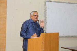Faculty of Engineering & Architecture, M.B.M Engineering College Jodhpur 07/03/2019 Technical Aspects of cybercrime: Prevention & Detection
