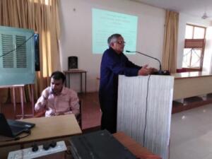 Mayurakshi Group of Institutes, Jodhpur 19/07/2019 Cyber Security